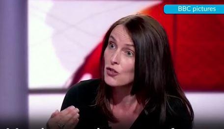 Clare Murphy, BPAS, abortion
