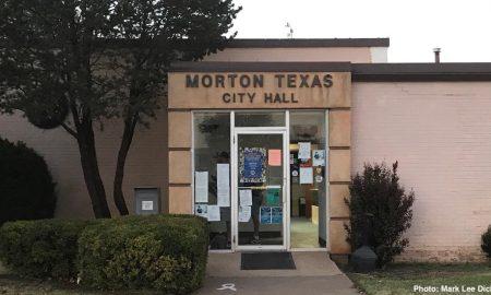 sanctuary city, unborn, abortion, texas