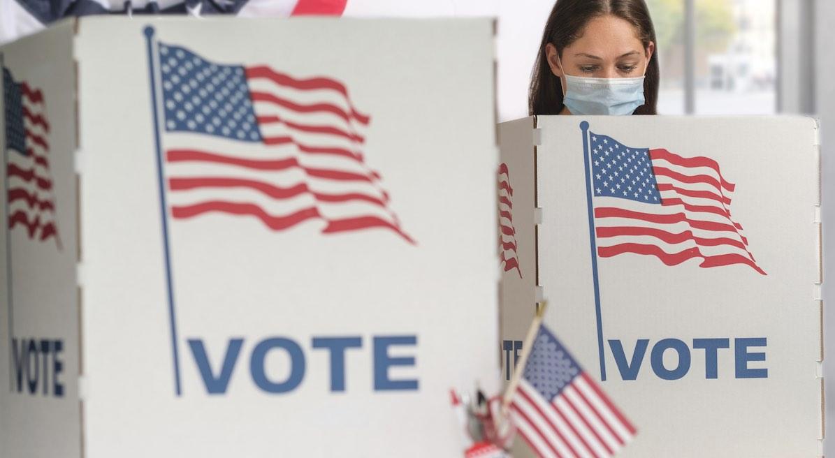voting, abortion
