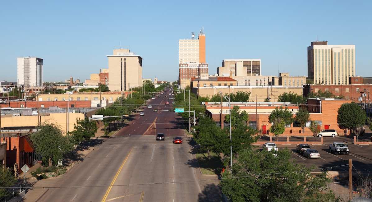 Lubbock, sanctuary, unborn, Texas