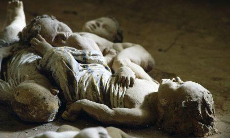 Herod, innocents