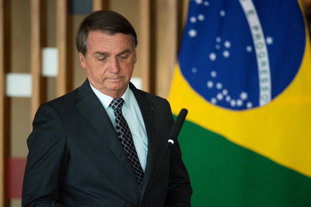 Brazil, Argentina, abortion