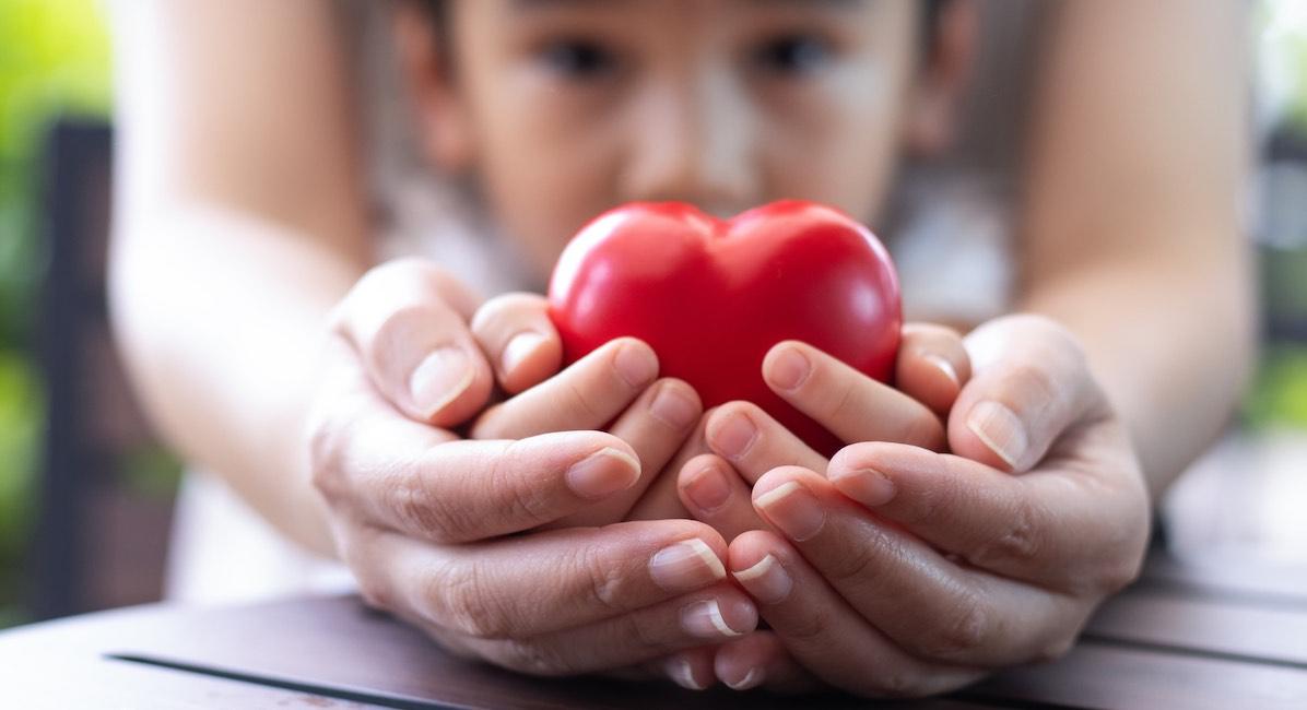 How pro-lifers can change negative cultural stigmas surrounding adoption