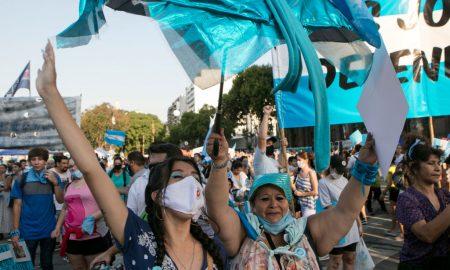 Argentina, pro-life, abortion, Planned Parenthood