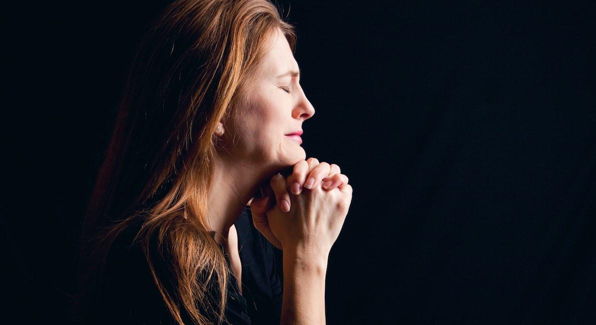 miscarriage, pray