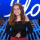American Idol, cystic fibrosis