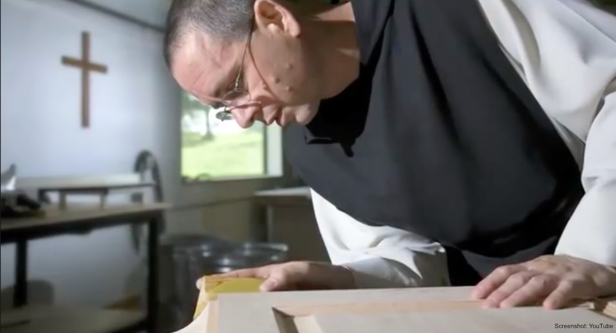caskets