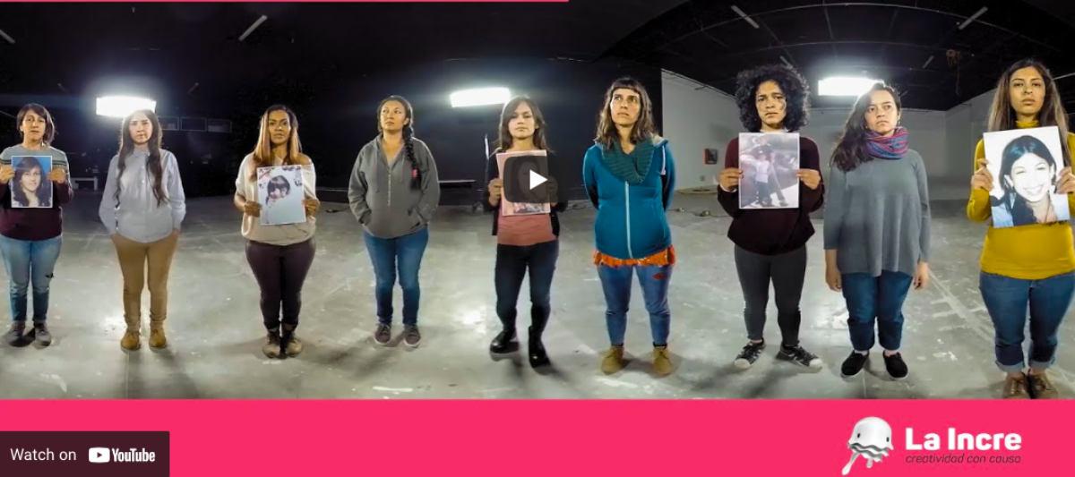 Planned Parenthood Ecuador