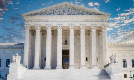 Supreme Court, petition