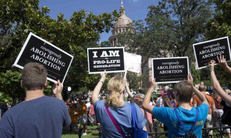 Texas, Medicaid, Planned Parenthood