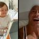 Dwayne Johnson, Down syndrome