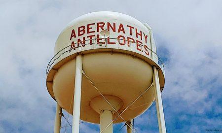 Abernathy, Texas