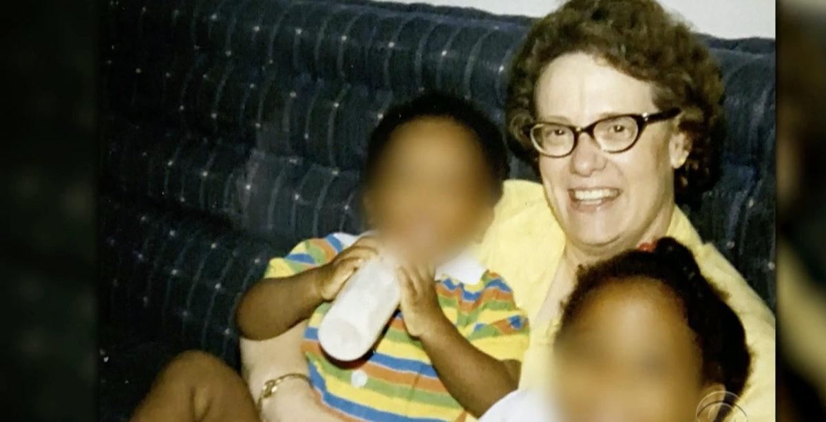 AMAZING: Woman has fostered 81 newborns over past three decades