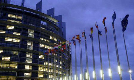 Doctors for Life, European Union, European Parliament