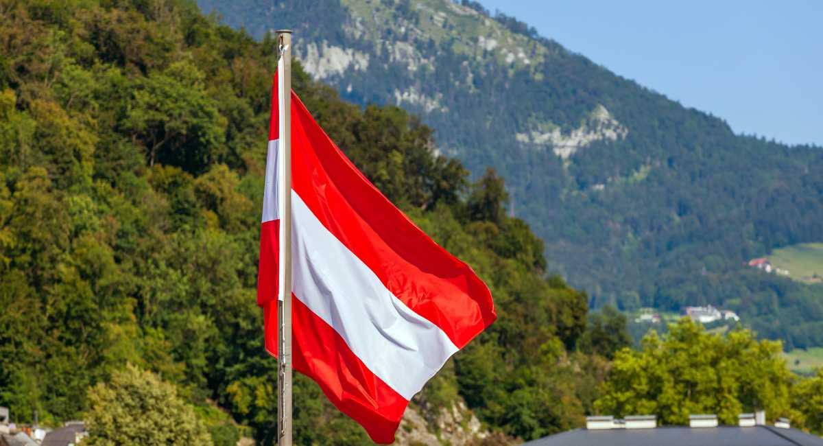 Austria, assisted suicide
