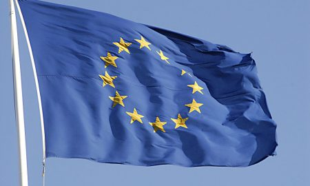 abortion, European Union