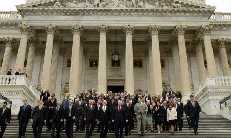 Roe v. Wade, Republicans, GOP