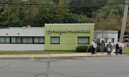 Planned Parenthood White Plains