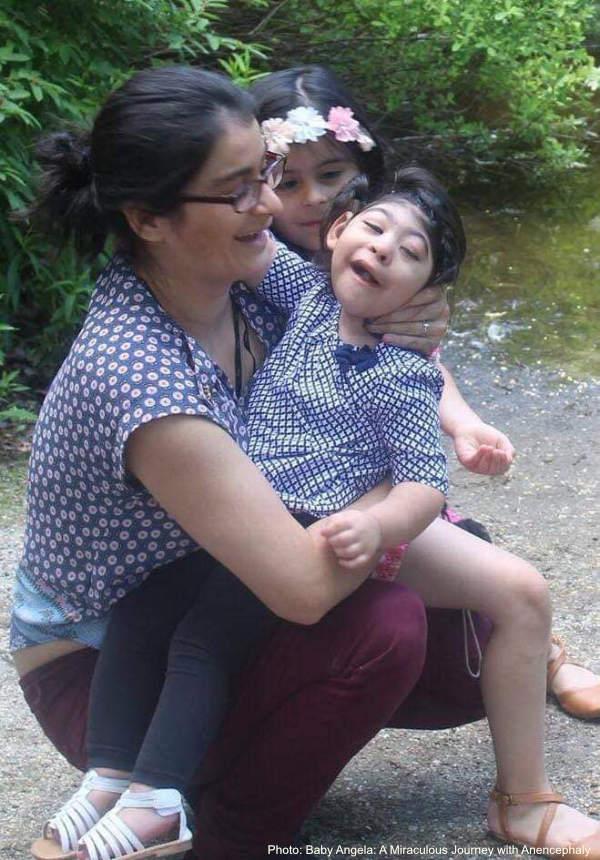 baby angela morales facebook 2