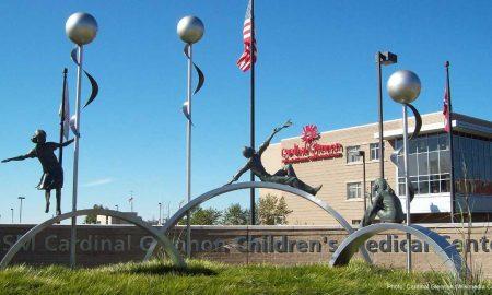 Catholic hospital