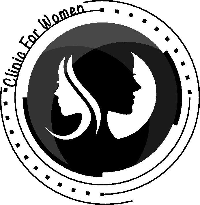 clinic for women logo