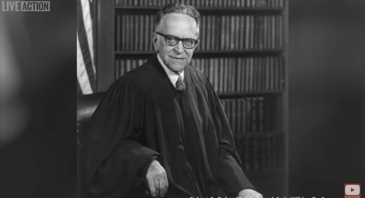 Supreme Court, Roe,