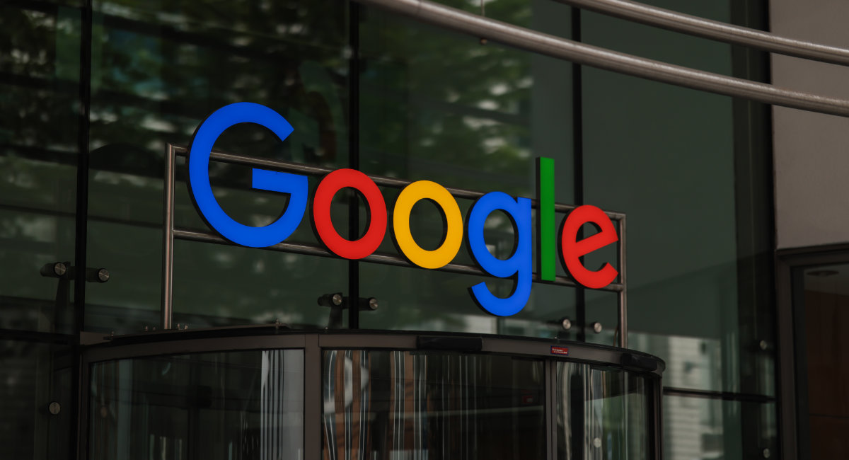 Google, censorship, Live Action, abortion pill reversal
