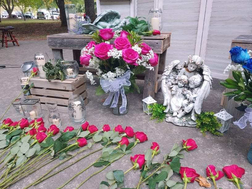 abortion memorial 2