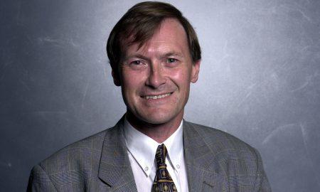 pro-life, David Amess