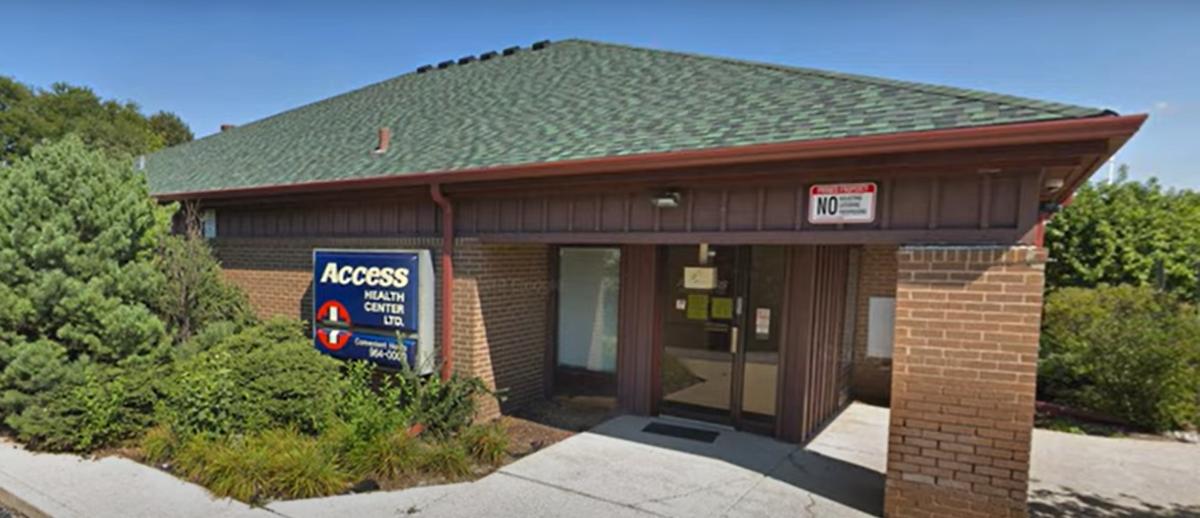 access health center