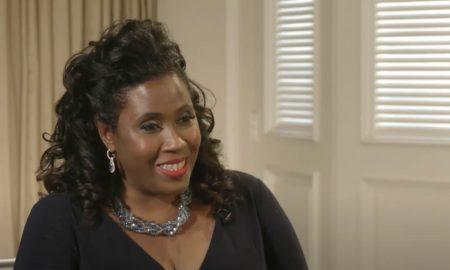 Katrina Jackson, Hyde Amendment