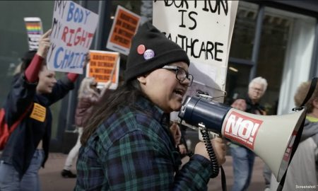 pro-life documentary