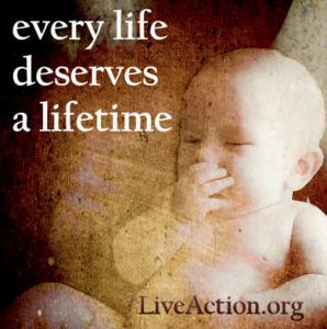 babies deserve life