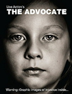 trafficking-advocate