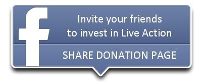 FB_share2