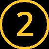 2-img