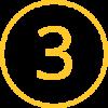 3-img