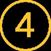 4-img