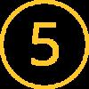 5-img