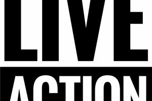 live-action-logo-1000x1024