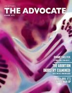 advocate12-192