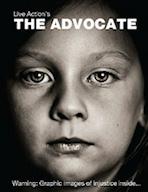 trafficking-advocate