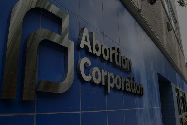Abortion Corporation